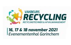 recycling-vakbeurs