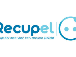 Logo-Recupel-groot