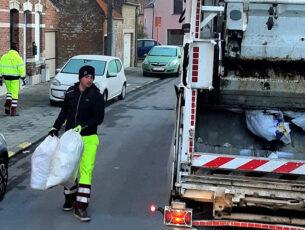 afval-wagen-huis-aan-huis-kopieren