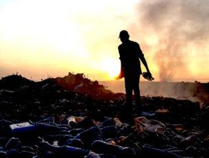 burningplasticwastetanzania-kopieren