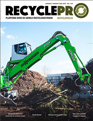 cover_recyclepro_be_02_2020
