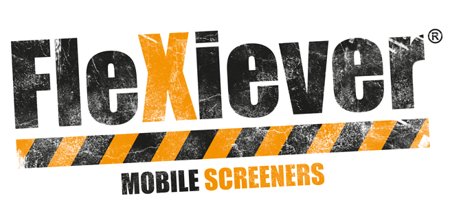 flexiever-mobile-screeners-hr1