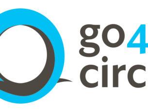 go4circle