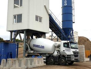 grobelco-investeerde-onder-meer-in-een-betoncentrale-om-de-klan-kopieren