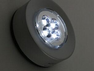 light-354043_1920-kopieren