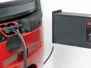 linde-material-handling-breidt-portfolio-met-lithium-ion-batterijen-uit-i