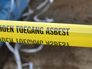 lint-verboden-asbest-kopieren