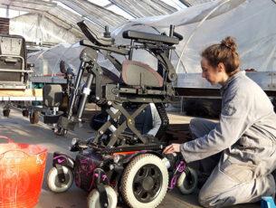 mauri-boute-ontmantelt-haar-rolstoel-kopieren