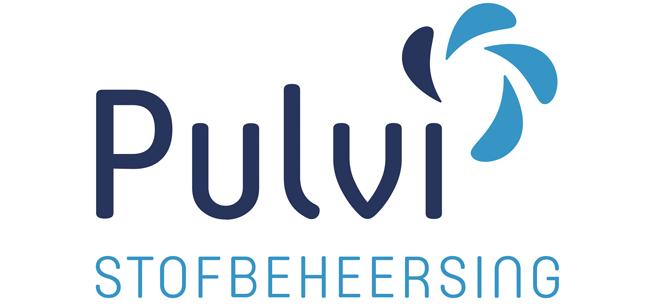 pulvi_logo-slagzin_rgb655
