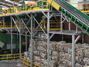 recyclepro-vanheede-02-kopieren