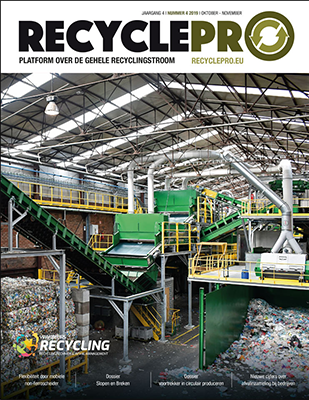 recyclepro_4-2019