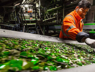 renewi_sustainability_report_glass_recycling-kopieren