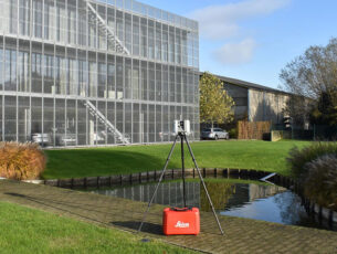 scanner-leica-voor-lybover-gebouw-min-kopieren