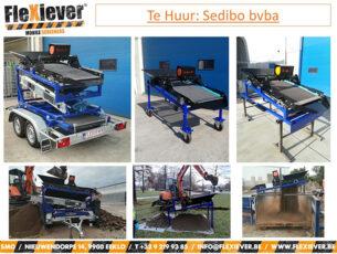 sedibo-3-in-12-kopieren