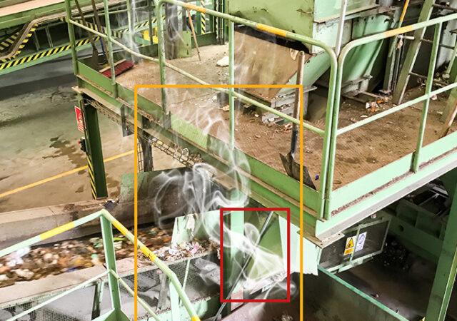 shutterstock_586720352_photo-kopieren