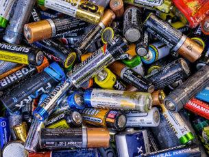 shutterstock_batterijen-kopieren