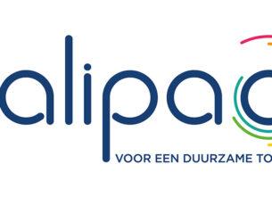 valipac_logo_nl_rvb-kopieren