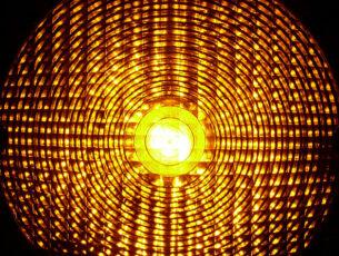 warning-light-49715_1920-kopieren