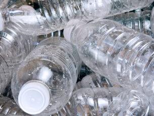 wat-maken-met-lege-plastic-flessen-kopieren