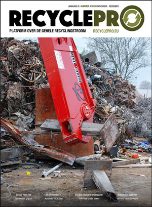 Cover_Recyclepro_BE_04_2020