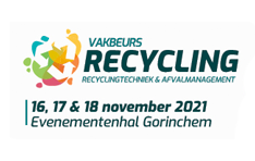 recycling-vakbeurs