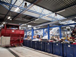 PvdKerkhof-Marbo-Recycling-19-1024×682 kopiëren