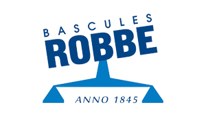 robbe-bascules