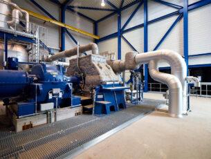 A&S ENERGIE (3) kopiëren