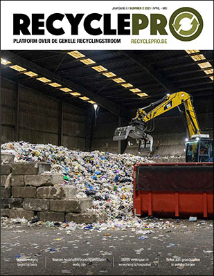 Cover_Recyclepro_BE_02_2021