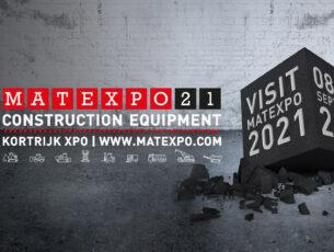 Matexpo2021