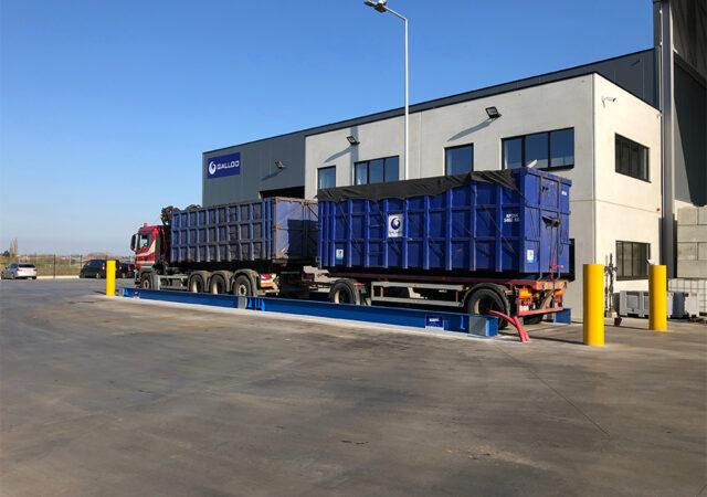 vrachtwagen weegbrug 509 (1) kopiëren