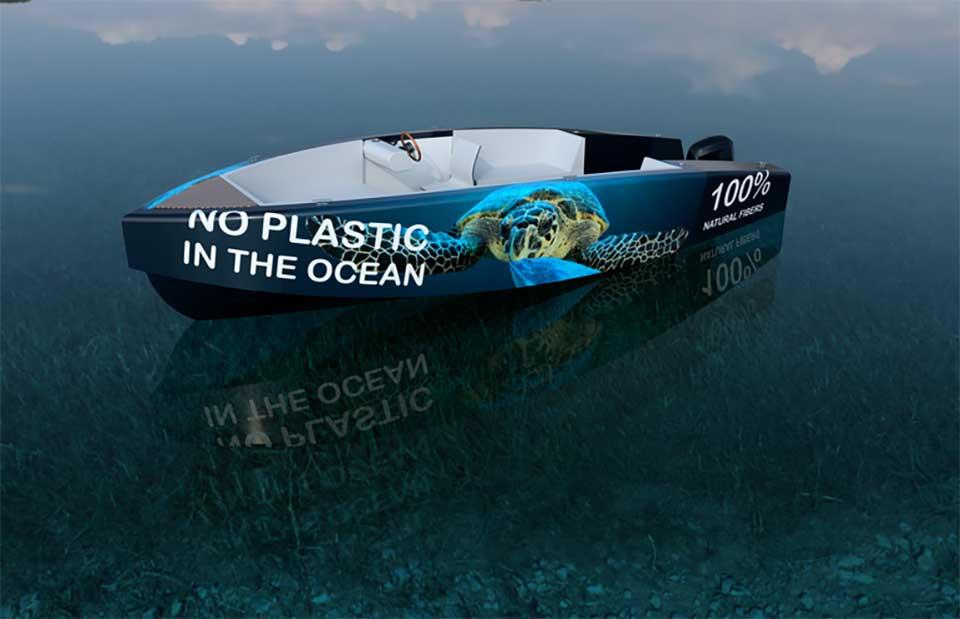 ocean7_ocean_water_OB