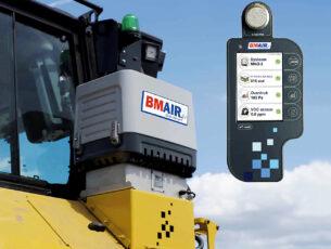 BMAir-MAO-03-Cab-Guard-met-PAC-smart-control