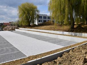 CBS-Keerwanden_-parking_Wielsbeke_beton_00