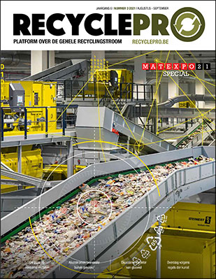 Cover_Recyclepro_BE_03_2021