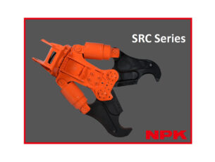 SRC25