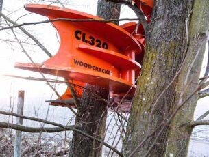 Woodcracker-CL320-7-1
