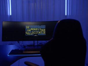 De-Onmogelijke-Solliciatie-campagnebeeld-Lybover