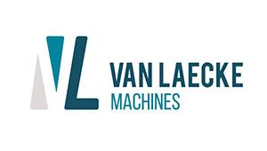 LAECKE-logo