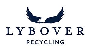 LYBOVER-logo