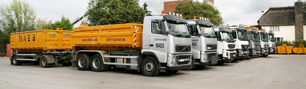 containers-maes3bb3